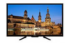 Телевизор Saturn TV LED40FHD700UT2