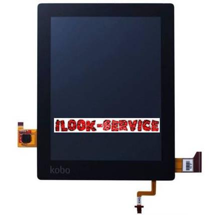Матрица/Экран/Дисплей ED060XH3 Kobo Aura, фото 2
