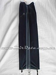 Спортивные штаны мужские эластик купить оптом прямой поставщик