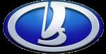 Авточехлы на сиденья LADA (ВАЗ)