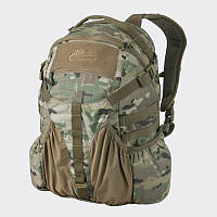 Рюкзак Helikon-Tex® RAIDER® Backpack - Cordura® - Мультикам