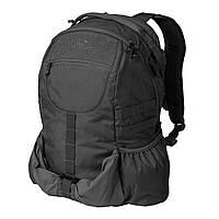 Рюкзак Helikon-Tex® RAIDER® Backpack - Cordura® - Черный