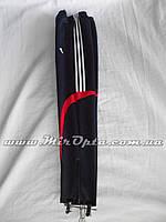 Спортивные штаны мужские эластик Adidas купить оптом прямой в Украине