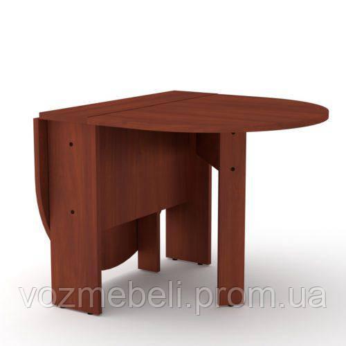 Стол-книжка - 5 МИНИ (Компанит)