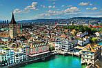 """Экскурсионный тур в Европу """"Секреты Альпийских долгожителей"""", фото 5"""