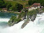 """Экскурсионный тур в Европу """"Секреты Альпийских долгожителей"""", фото 3"""
