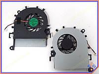 Вентилятор (кулер) ACER Aspire 5349, 5349G, 5749, 5749Z Series, AS5349, ZRL (MF7509V1-C030-G99, AB07405HX100300). 3 PIN ORIGINAL