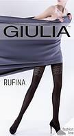 Колготки женские  Giulia RUFINA 100 Den Украина