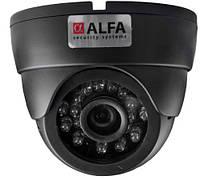 Муляж камеры ALFA imitation 001