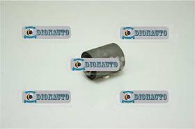Сайлентблок рычага 3110, 31105 БРТ низ (на шаровых) 1шт. ГАЗ-3111 (3111-2904152)