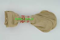 Капроновый носок  30 Den Лайка как на фото