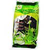 Зеленый чай Тхай Нгуен 200гр. Вьетнам