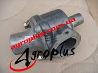 Корпус термостата СМД 4Н-13С5А