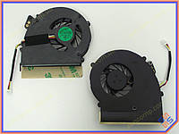 Вентилятор (кулер) ACER Extensa 5235, 5635, 5635ZG, ZR6, eMachines E528, E728 FAN (Версия 1 с крышкой) (MG55100V1-Q051-S99)