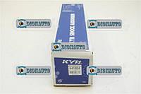 Амортизатор 2108, 2109, 21099, 2113, 2114, 2115, 2110, 2111, 2112 KYB задний  (стойка) ВАЗ-2108 (2108-2915004)