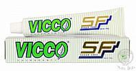 Зубная паста Vicco без сахара (Викко Ваджраданти)  ,Индия ,100 г