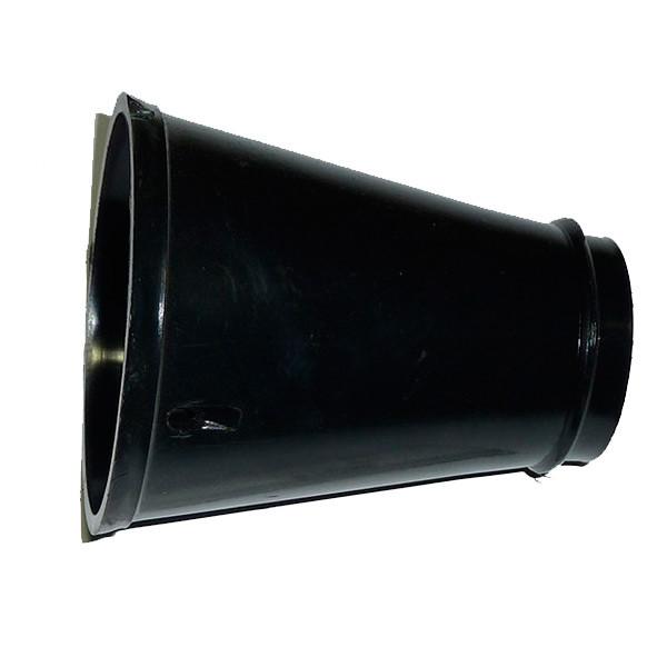 Воронка тукопровода СУПН, СУПН-8А, УПС, КРН