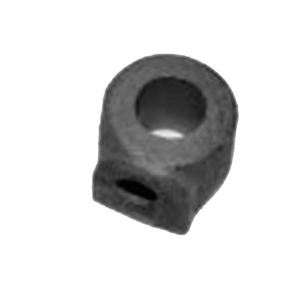 Кольцо штанги поводка секции СУПН-8