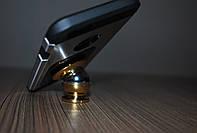 Держатель магнитный для телефона «Holder CT690»