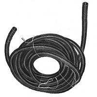 Воздуховод (1 м.) (32мм) СУПН-6(8)