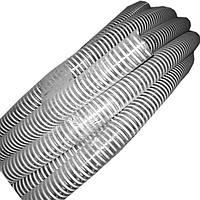 Воздуховод (1 м.) (50мм)