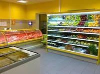 Холодильные установки в современном торговом предприятии