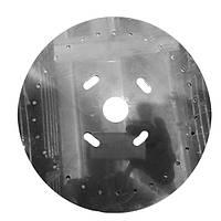 Диск аппарата высевающего (4,0мм; 30 отв.) ВЕГА, Веста Профи (кукуруза)