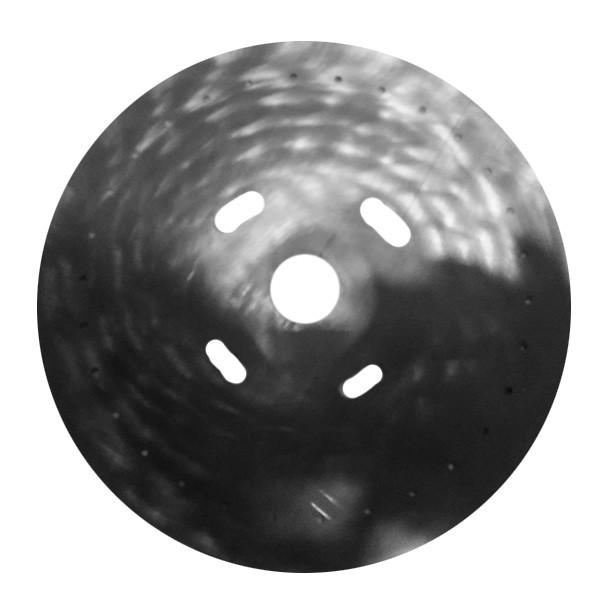 Диск аппарата высевающего (3,0мм; 30 отв.) ВЕГА, Веста Профи (подсолнечник)