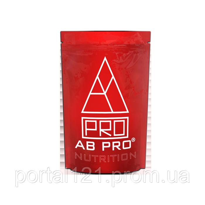 Сироватковий протеїн Whey Protein 350 г (ваніль) AB PRO