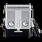 Машинка для стрижки Moser 1233-0051 Primat New, фото 4