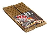 Средство для разжигания печей и каминов (30 шт./наб.)
