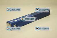 Амортизатор 2108, 2109, 21099, 2113, 2114, 2115 Sachs (патрон,вставка,вкладыш) ВАЗ-2108 (2108-2905605)