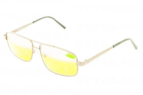 Водительские очки с диоптриями 0087