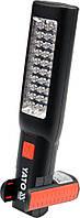 Светодиодная беспроводная лампа 30/7 LED,  YATO  YT-08505