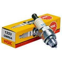 1223  (CMR6A)  NGK - Свеча зажигания Бензопилы, мотокосилки