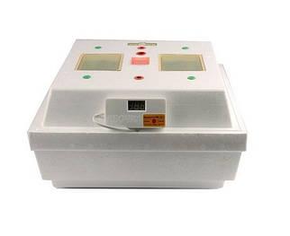 Инкубатор Квочка 30-1 ручной,цифровой