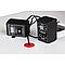 Инкубатор Курочка Ряба ИБ-120 автоматический,цифровой, фото 4