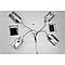 Инкубатор Курочка Ряба ИБ-120 автоматический,цифровой, фото 5