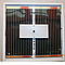 Инкубатор Курочка Ряба ИБ-130  механический, цифровой, с тэном, фото 2