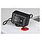 Инкубатор Курочка Ряба ИБ-130  механический, цифровой, с тэном, фото 4
