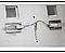 Инкубатор Курочка Ряба ИБ-60 автоматический,цифровой, фото 2