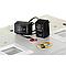 Инкубатор Курочка Ряба ИБ-60 с автоматическим переворотом,цифровой, фото 5