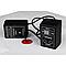 Инкубатор Курочка Ряба ИБ-80 автоматический,цифровой, фото 3
