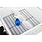 Инкубатор Курочка Ряба ИБ-80 автоматический,цифровой, фото 5
