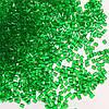 Гранулы для запекания Зеленые 20г Creartec