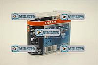 Лампа автомобильная Н7 12V 55W OSRAM COOL BLUE к-т  (64210 CBI)