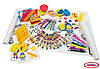 Набор для творчества PLAY-DOH - МЕГАМЕТР Play-Doh CPDO103