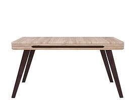 Обеденный стол Мебель_BRW ULTRA
