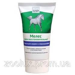 Конская и лошадиная косметика