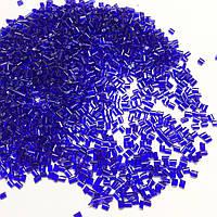 Гранулы для запекания Пурпурныее 20г Creartec